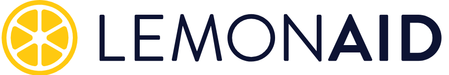 Lemonaid Healthcare Logo